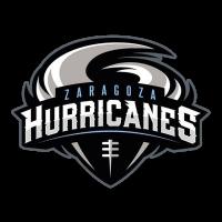Zaragoza Hurricanes